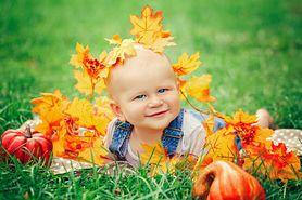 Jakie są dzieci urodzone w listopadzie? Zaskakujące obserwacje