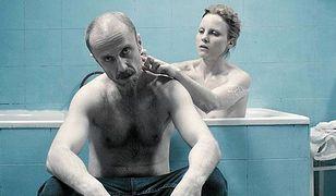 """Kadr z filmu """"Zjednoczone stany miłości"""""""