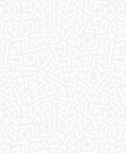 Barometr Nastrojów Konsumenckich GfK w IV spadł o 3,7 pkt - GfK Polonia