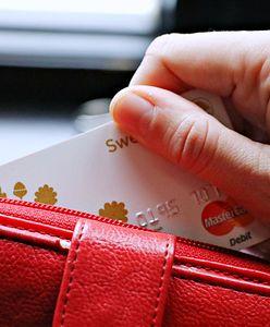 Płacisz w sklepach tylko kartą? Szykuj się na duże zmiany