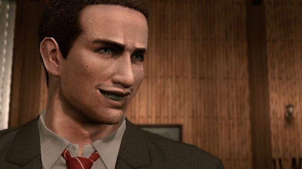Deadly Premonition: The Director's Cut w przyszłym roku tylko na PS3