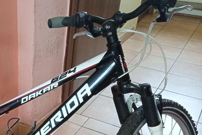 Sosnowiec. Policja szuka właścicieli rowerów.