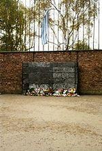 ''Polskie obozy koncentracyjne'': Odbyła się projekcja filmu