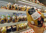 Z produktów sklepowych znikają ceny