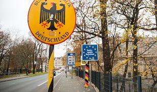 Koronawirus - Niemcy. Więcej obostrzeń dla Polaków zarabiających za Odrą
