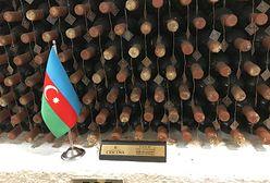 Największe na świecie piwnice z winem znajdują się w… Mołdawii.