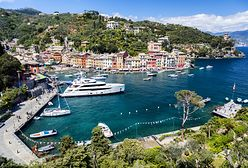 Wakacje 2021. Jest data otwarcia turystyki we Włoszech