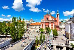 Słowenia - 11 miejsc, które warto zobaczyć