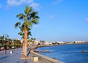 Czarne chmury nad cypryjskimi spółkami
