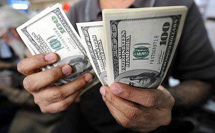 Szczurek: chcemy przedłużenia dostępu do linii kredytowej z MFW
