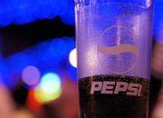 Picie Pepsi grozi rakiem?