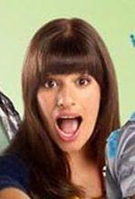 Lea Michele zbliży się do Barbry Streisand