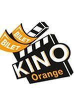 Kino Orange bezpłatnie!