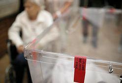 Koronawirus a wybory prezydenckie 2020. KBW zabiera głos