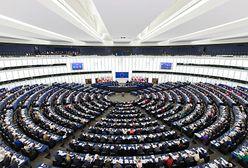 Wybory do PE. Jest data