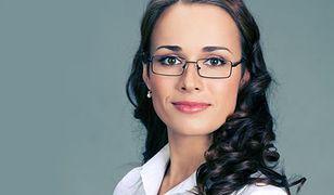 Bizneswoman Roku w świecie nowych technologii