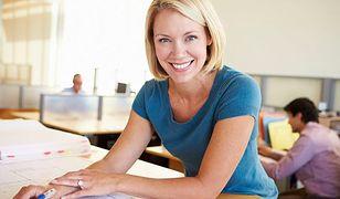 Kto zostanie Bizneswoman Roku 2014? Sukces Pisany Szminką