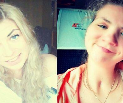 Ala przed i po wypadku - zgoda na wykorzystanie zdjęć tylko dla Wirtualnej Polski