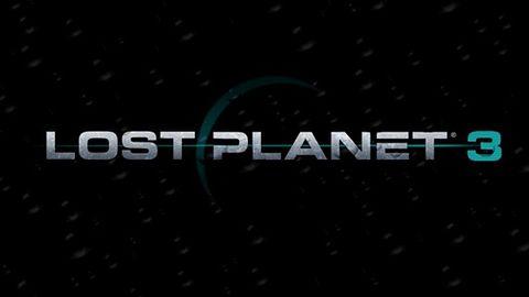 Lost Planet 3 dalej wygląda słabiutko