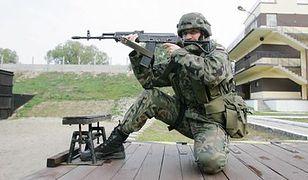 Rząd zatwierdził offset dla Bumar Amunicja od Nammo Raufoss AS
