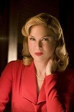 Trzy zakończenia nowej ''Bridget Jones''