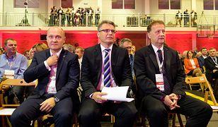 Wybory parlamentarne 2019. Bezpartyjni Samorządowcy idą sami