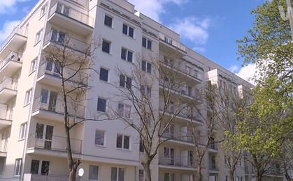 Jak wyglądają mieszkania Funduszu Mieszkań na Wynajem?