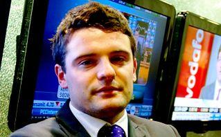 Próba odreagowania na PLN, obligacje w górę na płytkim rynku