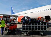 PLL LOT może zyskać ponad 91 mln zł na obniżce opłat na Lotnisku Chopina