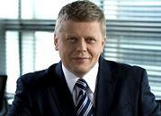 Prezes Orange Polska Maciej Witucki: Jeśli nowoczesne usługi, to tylko w Orange