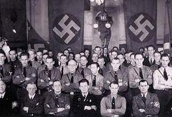Ulubiony sklep milionów Polaków założył nazista.