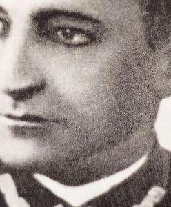 Generał August Emil Fieldorf - nie prosił oprawców o łaskę