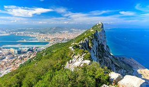 Wojny o Gibraltar nie będzie. Ale negocjacje będą ciężkie