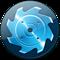 BCWipe icon