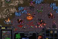Jak działają multiplayerowe gry strategiczne?