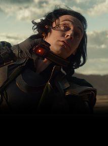 """""""Loki"""" serial, odc 1: Tom Hiddleston ZNOWU to zrobił"""