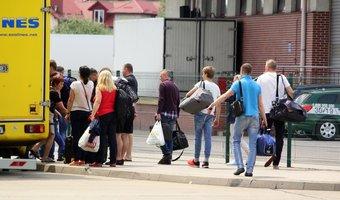 Zatrudnianie cudzoziemców w Polsce. Jest nowe rozporządzenie