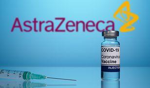 Opóźnienia dostaw szczepionek AstraZeneca. Sąd w Brukseli wydał wyrok