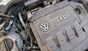 Włosi nałożyli karę 5 mln euro na Volkswagena