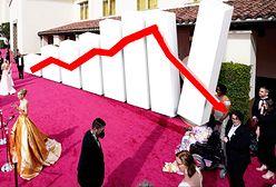 Oscary 2021. Najniższa oglądalność gali od czasu wynalezienia telewizora