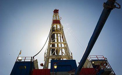 Szczyt energetyczny: perspektywy wydobycia gazu z łupków na Pomorzu