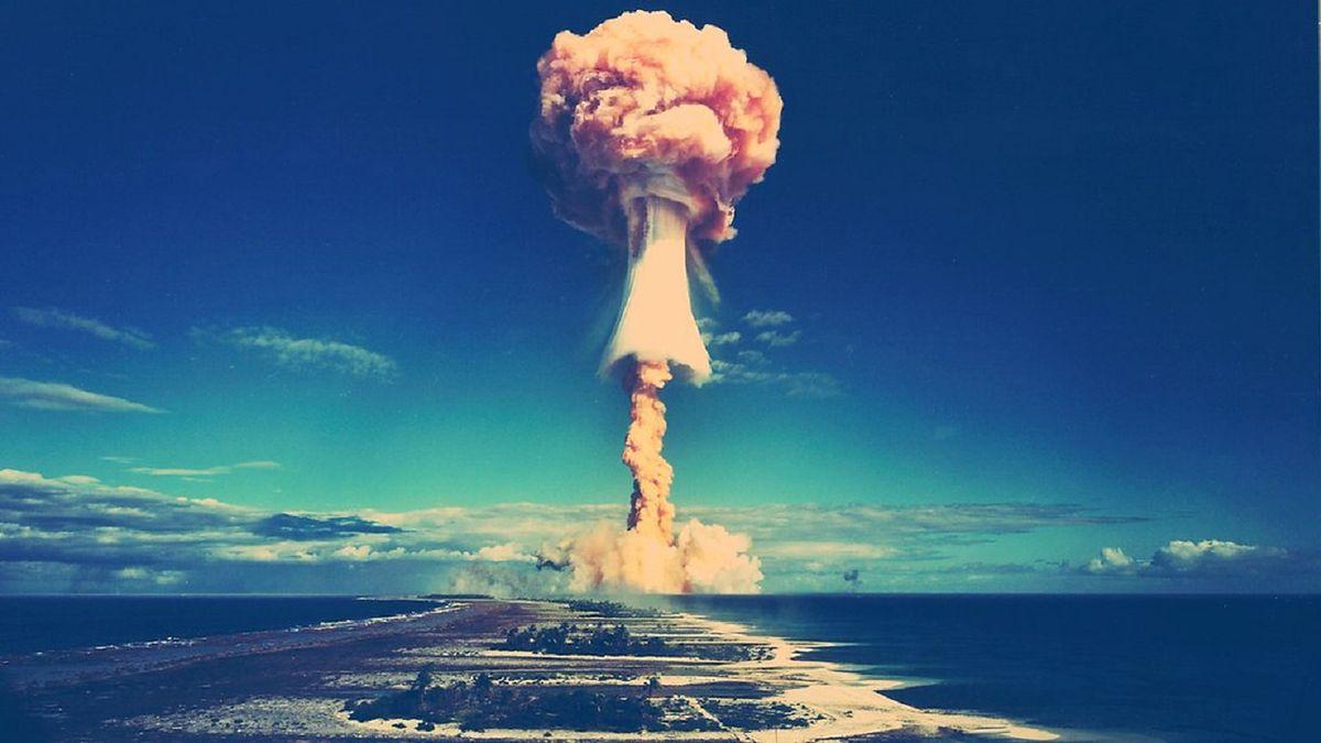 Iran może mieć materiał na bombę atomową w ciągu pół roku - twierdzi minister energii Izraela