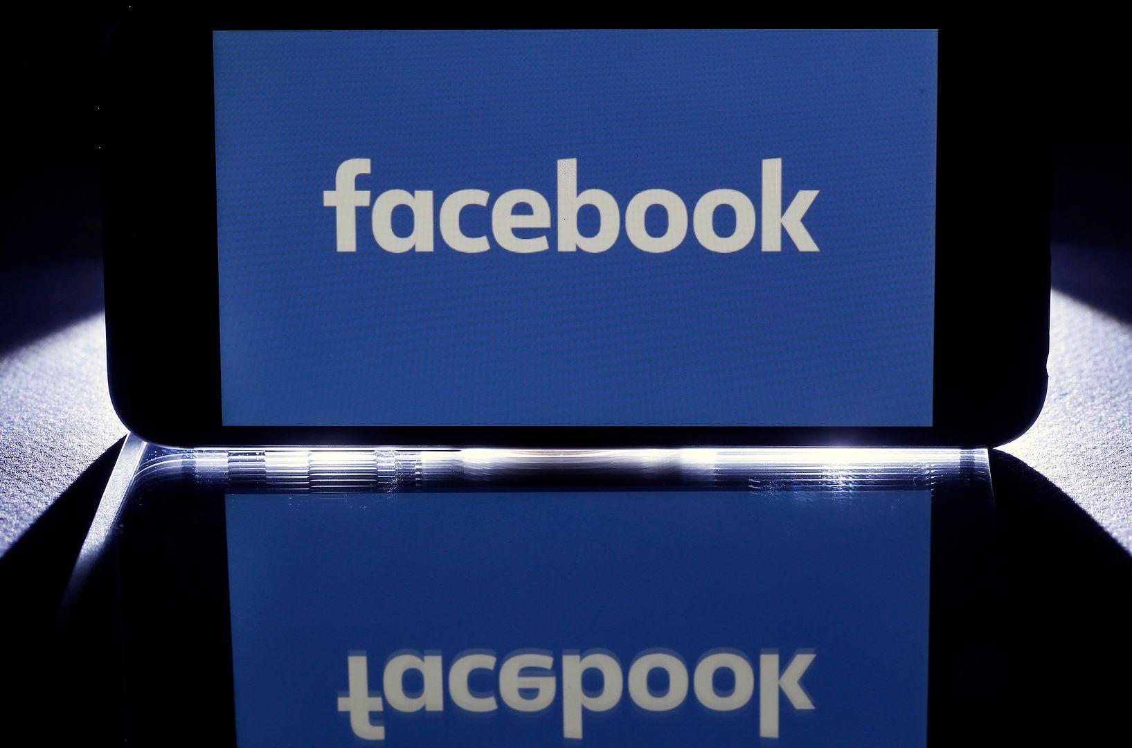 Najwyższy czas wziąć się za Facebooka
