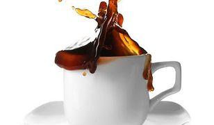 Picie czarnej herbaty zmniejsza ryzyko zachorowania na raka jajnika