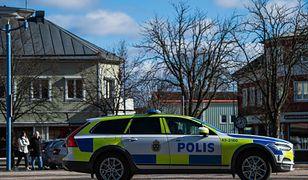 Szwecja. Nożownik aresztowany. 22-latek przejdzie badania psychiatrycznie
