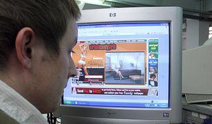 Posłowie PiS: trzeba zakazać internetowej pornografii