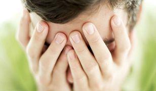 Alarmujące dane: jedna czwarta Polaków cierpi na mniejsze lub większe zaburzenia psychiczne