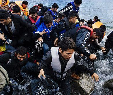 Egipt: przewróciła się łódź z 600 migrantami. Co najmniej 42 osoby zginęły