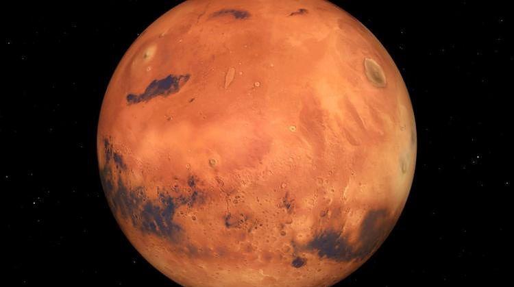 Francuscy naukowcy postanowili wykorzystać epidemię, by badać warunki lotu na Marsa