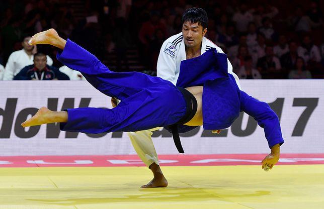 Judo - historia, techniki walki i efekty trenowania judo